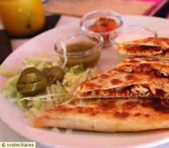 El Patio Mexican Restaurant Photos