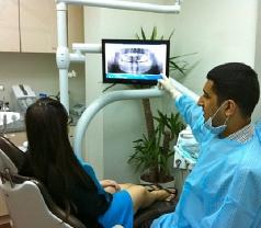 Dental Workz Studio Photos