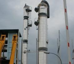 Loonglobal Engineering Pte Ltd Photos