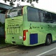 Bus Advertising Rates. Our past client Starhub