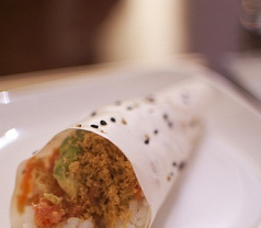 Zento Contemporary Japanese Cuisine Photos