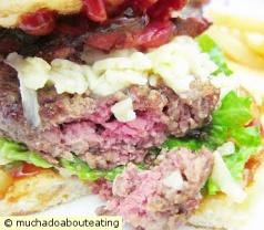 Swiss Butchery Pte Ltd Photos
