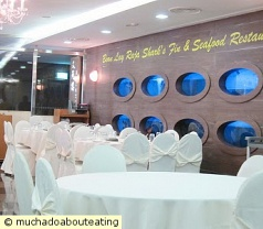 Boon Lay Raja Restaurant Pte Ltd Photos
