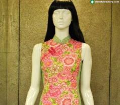 Shi Couture Photos