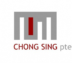 Chong Sing Pte Ltd Photos