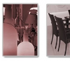 Lifespace Concept Pte Ltd Photos