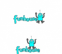 Funhouse Digital Photos