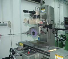 Ess G Precision Engineering Photos