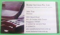 Bestar Services Pte Ltd Photos