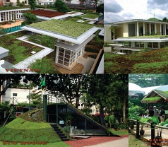 Garden & Landscape Centre Pte Ltd Photos