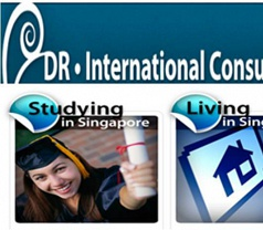 Dr International Consultants Pte Ltd Photos