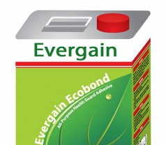 Evergain Pte Ltd Photos