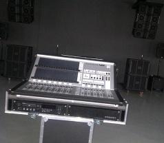 Ims Mahajak Pro Audio Pte Ltd Photos