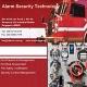 Alarm Security Technology (Kampong Ubi Industrial Estate)