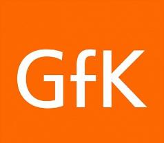 Gfk Asia Pte Ltd Photos