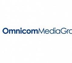 Omnicom Media Group Asia Pacific Pte Ltd Photos