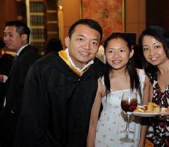 Aventis School of Management Pte Ltd Photos