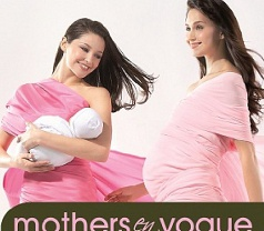 Mothers En Vogue Pte Ltd Photos