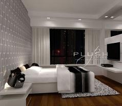 Plush Living Design Pte Ltd Photos