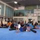 Eco Lifestyle Fitness Pte Ltd (People's Park Centre)