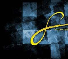 Film Formations Pte Ltd Photos