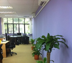 Websparks Pte Ltd Photos