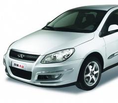Vertex Automobile Pte Ltd Photos