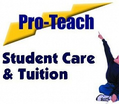 Pro-Teach Student Care Photos
