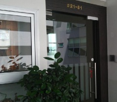 Dh Regsys Pte Ltd Photos