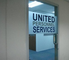 United Personnel Services Photos