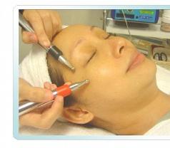 Clinic Master Asia Pte Ltd Photos