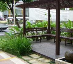 Joaquim Garden & Landscape Pte Ltd Photos