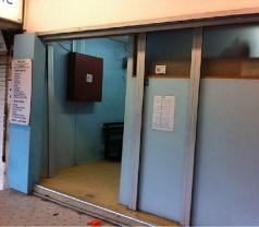 Kang Clinic Photos