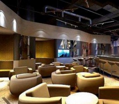 Crowne Plaza Changi Airport Photos