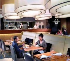 Hotel Michael - Resorts World at Sentosa Photos