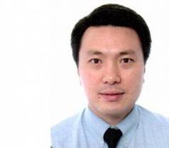 Capstone Property Asia Management Pte Ltd Photos