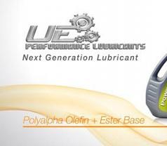 Ultimac Enterprise Pte Ltd Photos
