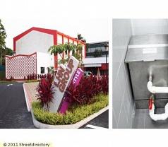 Hong Po Engineering Pte Ltd Photos