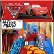 Disney Cars 2 Favor Pack 48 Licensed Disney Cars Party Favors/Pkg - Package contains: 8- Favor bags, 8- Bookmarks, 8- Activity sheets, 8- Whistles, 8- Jumbo stickers, 8- Backpack clips. Great value for money!