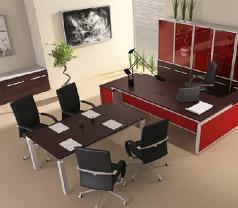 McWell International Holdings Pte Ltd Photos
