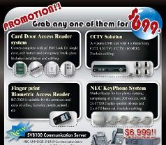 Up Communications Pte Ltd Photos