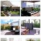 Residential Roof Top Water Features