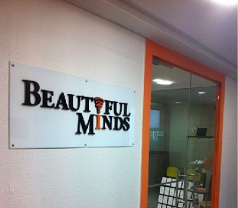 Beautyful Minds Educational Centre LLP Photos