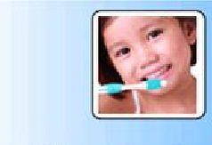 Corporate Dental Clinic Photos