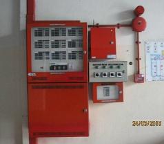 Ranger Fire Systems Pte Ltd Photos