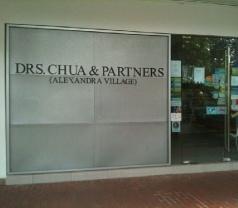 Drs Chua & Partners (Alexandra Village) Photos