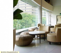 Seatwarehaus Pte Ltd Photos