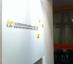 I.m Communications Pte Ltd Photos