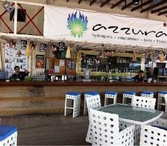 Azzura Resorts Pte Ltd Photos