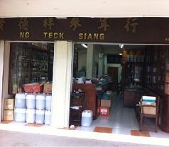 Ng Teck Siang Photos
